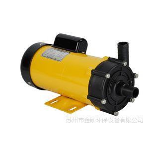 供应日本进口泵|pan world磁力泵|磁力驱动泵|日本磁力泵苏州代理