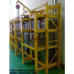 供应全开式模具货架 模具整理架 模具摆放架