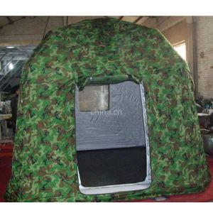 供应充气移动式帐篷、野营帐篷