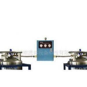 供应NAVI 纳维 S2700系列低温气体全自动切换汇流排