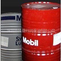 美孚629齿轮油,美孚工业润滑油批发商