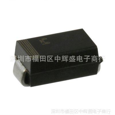经销供应 高品质二极管 高压二极管 功率二极管