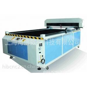 供应激光切割机相框密度板切激光切割机