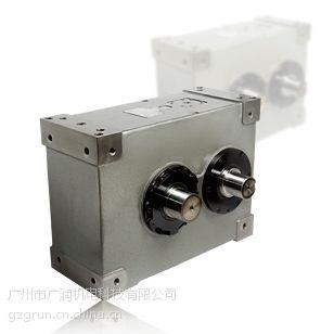 供应PU50深圳凸轮分割器平板共轭,适用于输送带传送和停留时间较长的间歇运动深圳分割器