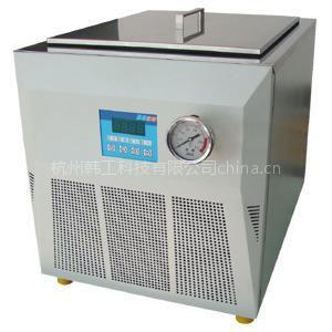 供应HK2006-MT8K冷却水循环装置