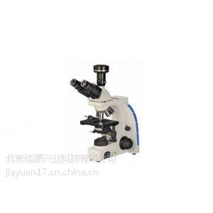 供应BS500佳源生物显微镜,佳源生物显微镜