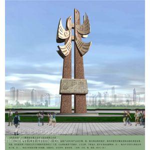 供应萍乡市上栗雕塑制作公司13524006129