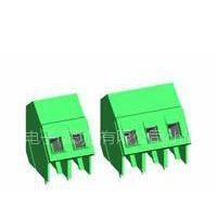 供应ANYTEK品牌端子|端子台|PCB接线端子排