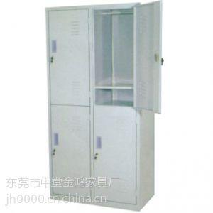 供应【供应厂价直销】铁皮文件柜、鞋柜、衣柜、储物柜