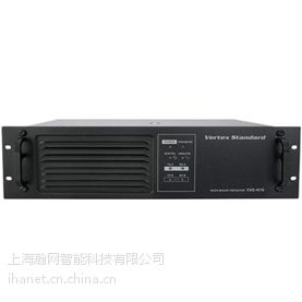 VXD-R70威泰克斯数字中继台-无线对讲系统基站中心