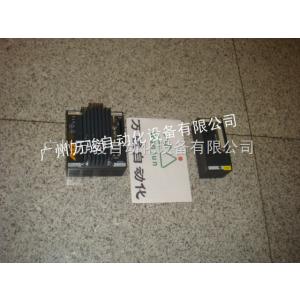 BACHMANN PLC维修巴赫曼CPU模块MP240/E维修