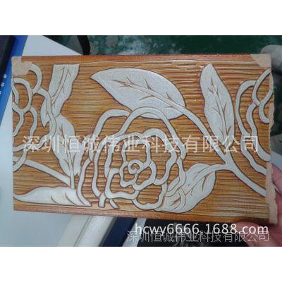 杭州厂家销售广告uv打印机 户外标牌彩色印刷机