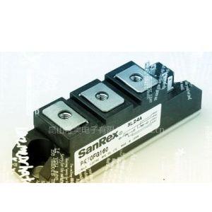 供应三社逆导可控硅 AK25HB160 PK40FG120 PD70FG160 现货