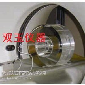 供应供应专业CT头部剂量模体