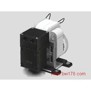 微型隔膜真空泵 隔膜计量泵 计量泵 隔膜真空泵
