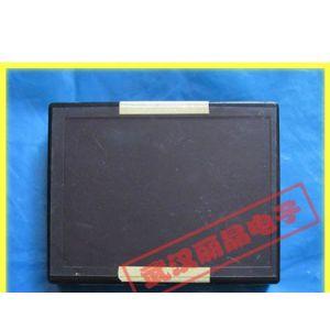 供应NEC注塑机液晶屏NL3224AC35-01