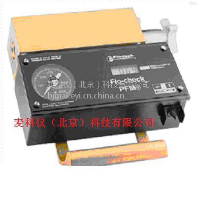 数显液压测试与测功仪 MKY-PFM8-200