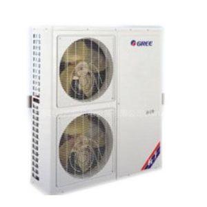 供应格力中央空调GPj系列智能变频多联空调机组