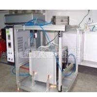 供应洗衣机门寿命试验机