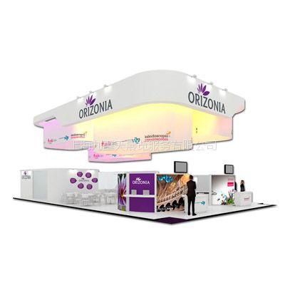 供应2017中国家电博览会设计搭建 优质供应商 会展公司