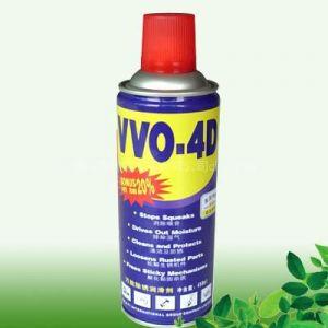 供應進口配方的萬能除銹潤滑劑
