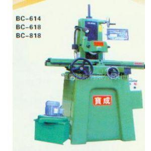 供应平面磨床厂家/平面磨床价格