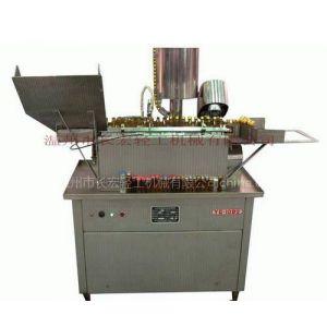 供应口服液灌装机,河南口服液灌装机,药品机械
