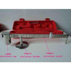 液体密度计供应北京密度计XYM