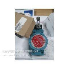 供应美国霍尼韦尔开关BXA3K-1A,中国一级代理商
