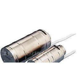 供应美国VISHAY NOBEL张力传感器、电位计