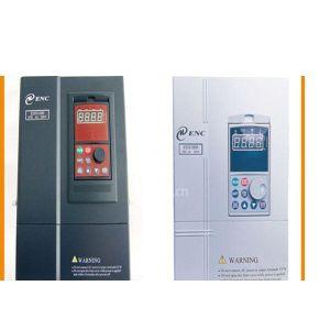 供应EDS1000-4T0185G/0220P 易能变频器18.5KW通用型