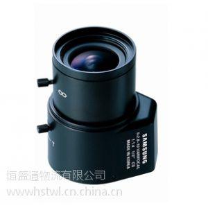 供应进口安防镜头设备货运代理