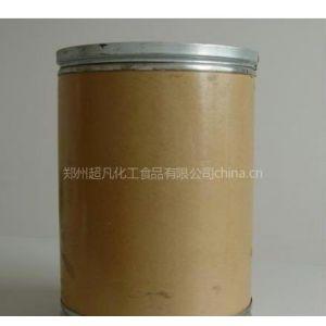 供应亚麻籽胶(富兰克胶)生产厂家、亚麻籽胶作用、食品级亚麻籽胶价格多少