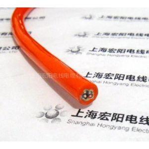 供应高耐磨:拖链电缆,拖链电缆批发