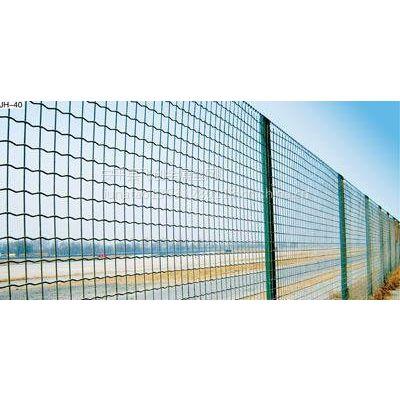上海车间分离网,车间分离带,车间分割带,