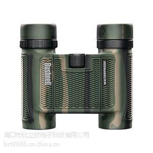 供应福州博士能高清双筒望远镜