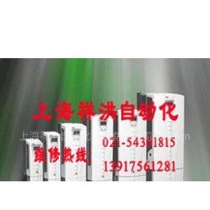 上海变频器维修|东元变频器维修|安川变频器维修