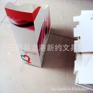 供应厂家销售 办公文具 广告文件夹 L型文件夹 纸质文件夹 pp文件夹