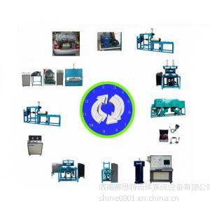 液化石油气气瓶检测线 车载钢瓶检测设备