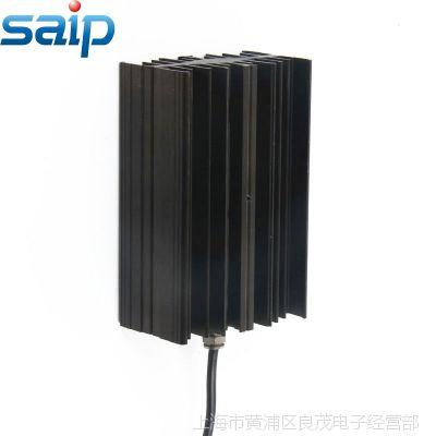 厂家直销CREX020 100W防爆加热器 空气加热器