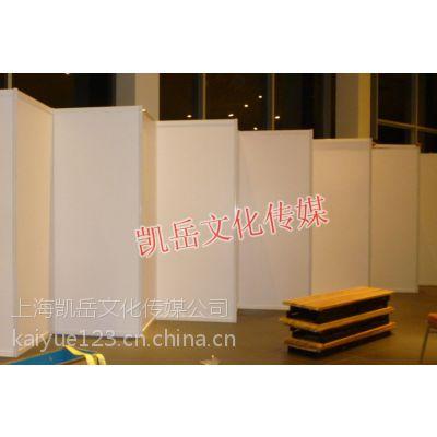 上海艺术展板租赁 挂画展板租赁 展板出租