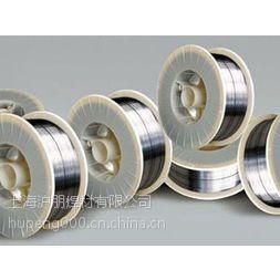 HB-YD288(Q)耐磨堆焊焊丝
