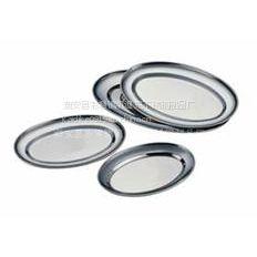 供应【凯迪克】不锈钢蛋形盘 不锈钢盘