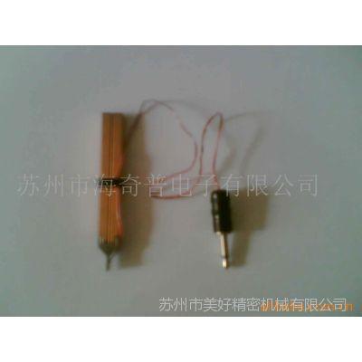 供应Heat Tip焊台白光恒温焊台936恒温焊台90W无铅焊台SMD点焊头