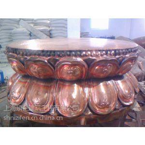 供应金属雕塑,抽象雕塑模型13524006129