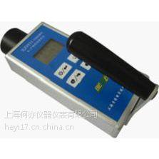 供应BG9521型辐射防护用χ、γ剂量当量率仪