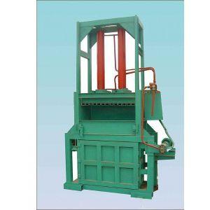 供应上海液压打包机 全自动液压打包机厂家