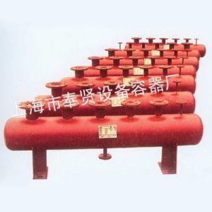 SH20HH供应上海【申江牌】不锈钢储罐