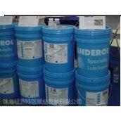 供应ANDEROL 6220食品级齿轮润滑油