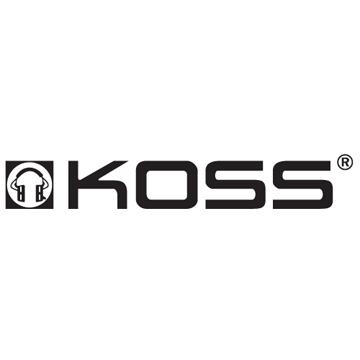 美国高斯KOSS耳机维修服务中心